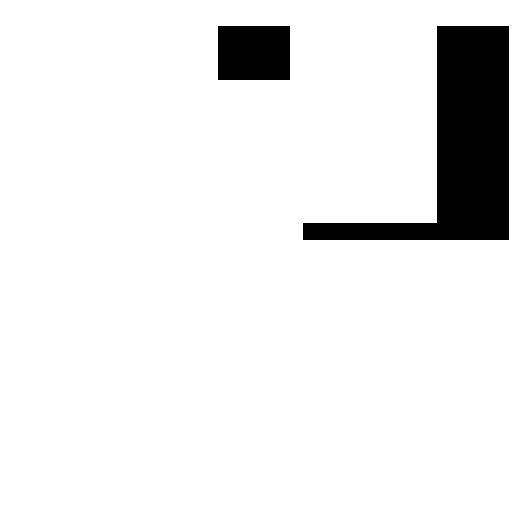 Błąd w sztuce lekarskiej gdzie zgłosić