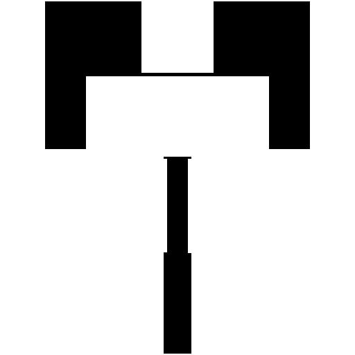 nieprawidłowy zapis eeg u dziecka