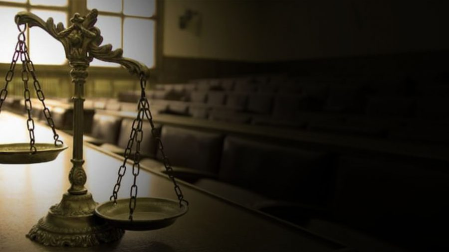 Bezpłatne porady prawne