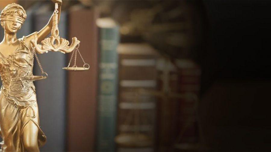 Sąd cywilny