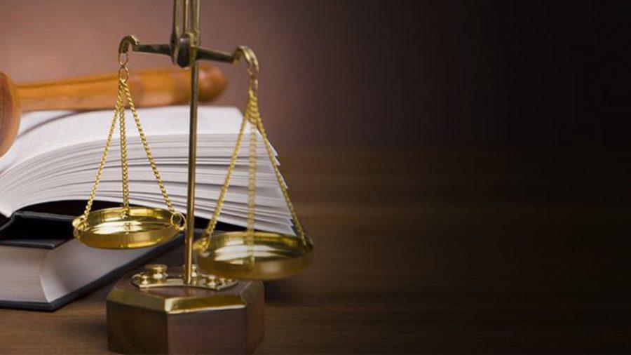 Sąd lekarski