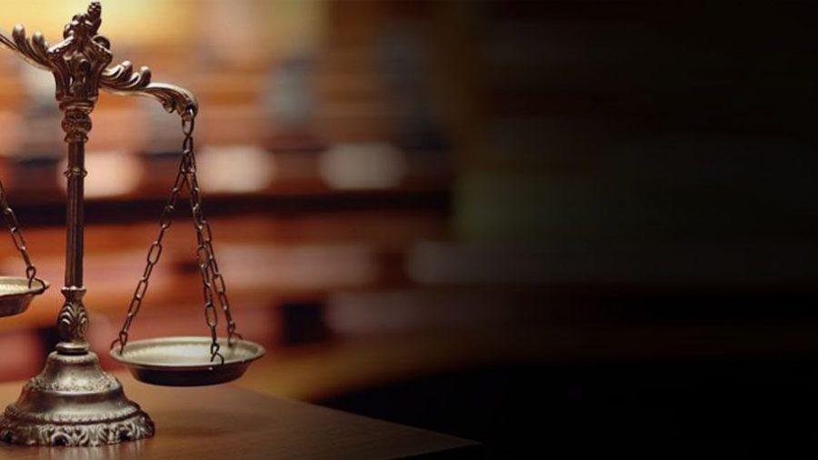adwokat do spraw błędów medycznych, prawnik medyczny